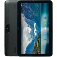 Планшет Digma Optima 1026N 16GB 3G black