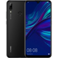 Huawei P Smart (2019) 3/32GB RUS black Смартфон