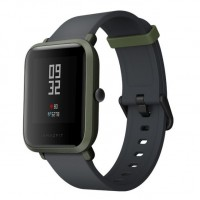 Amazfit Bip International Kokoda Green Умные часы