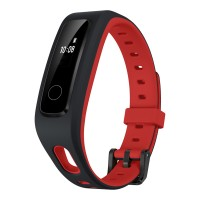 Honor Band 4 Running Edition (black) Фитнес браслет