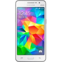 Samsung G531H Galaxy Grand Prime VE Duos white Мобильный телефон