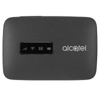 Wi-Fi Роутер Alcatel MW40V 4G