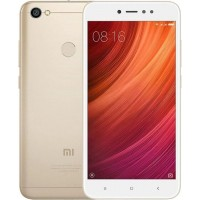 Xiaomi Redmi Note 5A Prime 32Gb CN gold Смартфон