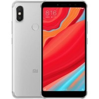 Xiaomi Redmi S2 3/32Gb EU dark grey Смартфон