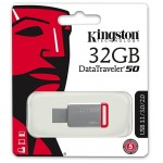 Kingston SWIVL 32GB usb-флеш