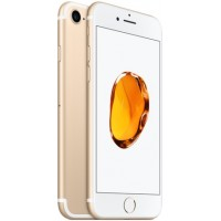Apple iPhone 7 32Gb gold EU Смартфон