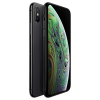 Apple iPhone XS 256Gb space gray EU Смартфон