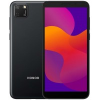 Honor 9S 2/32 black (DUA-LX9) RUS Смартфон