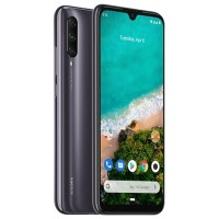 Xiaomi Mi A3 4/64Gb EU1 grey Смартфон