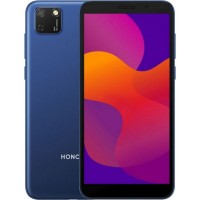 Honor 9S 2/32 blue (DUA-LX9) RUS Смартфон