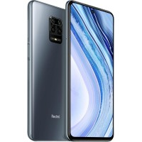Xiaomi Redmi Note 9 Pro 6/128Gb interstellar grey RUS Смартфон