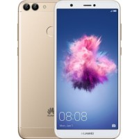 Huawei Honor P Smart Dual gold Смартфон