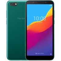 Honor 7A Prime 2/32Gb green (DUA-L22) RUS Смартфон